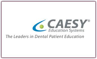 Caesy™ Education System