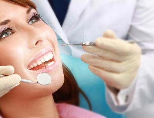 I Have Receding Gums, Can I Still Get Dental Implants?