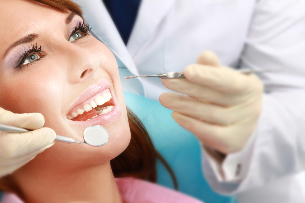 dental bridge katy texas