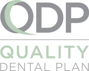 Quality Dental Plan