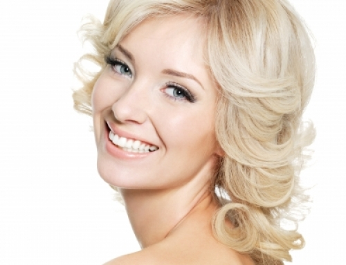 7 Reasons Why You Should Choose Dental Implants