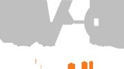 Welch Dental Group Logo