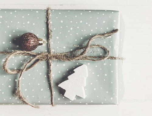 Practical gift giver? This one's for you.