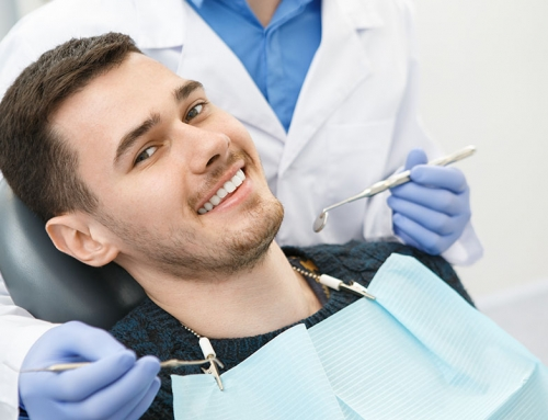 Why You Need Dental Crowns